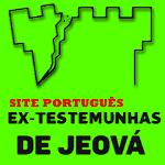 ex-Testemunjas de Jehova logo