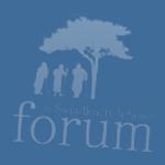 Watchtower Forum Poland Logo