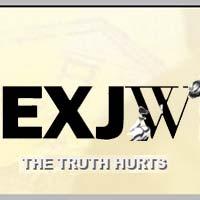 exJW on reddit logo