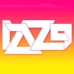 Taze.co Logo