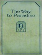 The Way to Paradise (1925) PDF