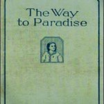 The Way to Paradise (1925)