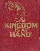 The Kingdom is at Hand (1944) PDF