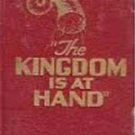 The Kingdom is at Hand (1944)