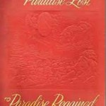 From Paradise Lost to Paradise Regained (1958)