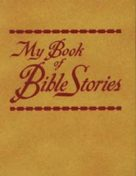 my-E My Book of Bible Stories (1978) PDF