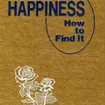 Happiness - How to Find it (1980)