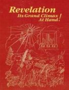 Revelation Its Grand Climax At Hand! (1988) PDF
