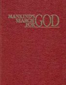 sh-E Mankind's Search For God (1990) PDF