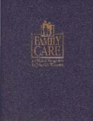 fc-E Family Care and Medical Management for Jehovah's Witnesses (1992) PDF