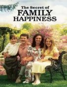 fy-E The Secret of Family Happiness (2012) ePUB