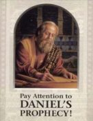 dp-E Pay Attention to Daniel's Prophecy! (1999) PDF