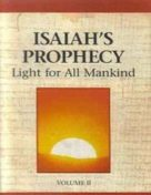 ip2-E Isaiah's Prophecy – Light for all Mankind Volume II (2002) PDF
