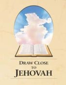 cl-E Draw Close To Jehovah (2012) ePUB