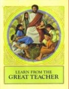 lr-E Learn From the Great Teacher (2003) PDF