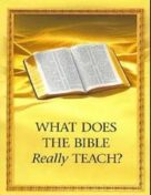 bh-E What Does the Bible Really Teach? (2005) PDF