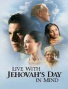 jd-E Live With Jehovah's Day In Mind (2006) PDF