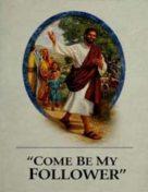 "cf-E ""Come Be My Follower"" (2012) PDF"