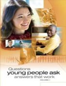 yp1-E Questions Young People Ask Volume I (2012) PDF