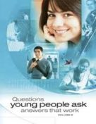 yp2-E Questions Young People Ask Volume II (2012) PDF