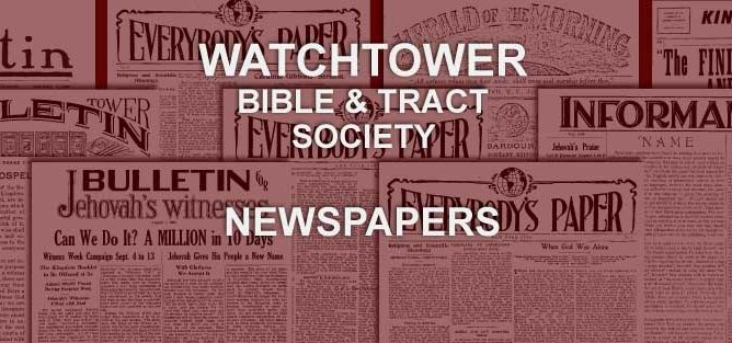 Watchtower jw.org wokbooks