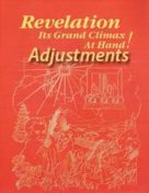 Revelation Book Adjustments (2006) PDF