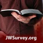 jw survey logo image