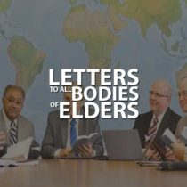 Bodies of Elders Letters image