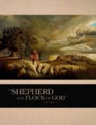 ks10-E Shepherd the Flock of God (2015)