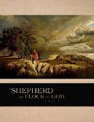 ks10-E Shepherd the Flock of God (2015) epub