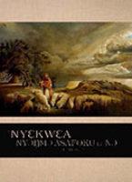 NYEKWEA NYONMO ASAFOKU LE NO (2015)
