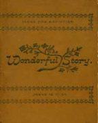 Wonderful Story (1891)