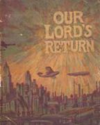 Our Lord's Return (1925)
