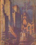 The Last Days (1928)
