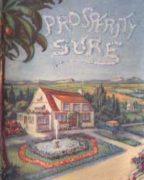 Prosperity Sure (1928)