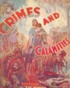 Crimes and Calamities (1930)