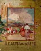 Health and Life (1932)