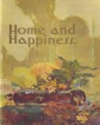 Home and Happiness (1932)