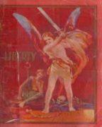 Liberty (1932)