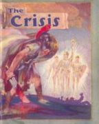 The Crisis (1933)