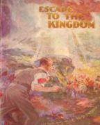 Escape to the Kingdom (1933)