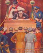 Intolerance (1933)