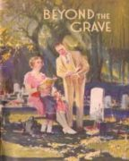 Beyond the Grave (1934)