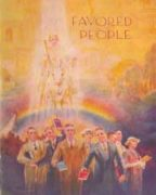 Favored People (1934)