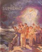 Supremacy (1934)