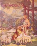 His Works (1934)