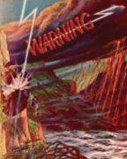 Warning (1938)