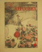 Refugees (1940)