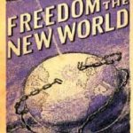 Freedom In The New World (1943)