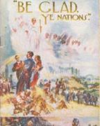"""Be Glad Ye Nations"" (1946)"